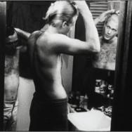 "Paul America in Warhol's ""My Hustler"""