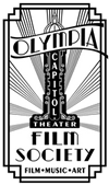 Olympia Film Society